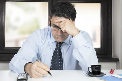 En expatriation, comment éviter d'être associé aux mauvais résultats de sa filiale ?