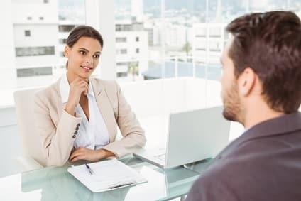 Comprendre les valeurs et les motivations des talents pour les fidéliser dans l'entreprise