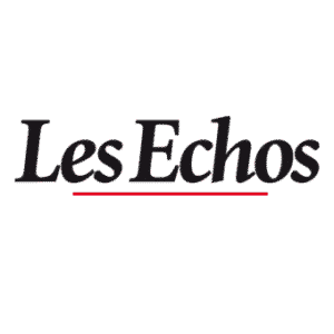 logo_les_echos_340x3401
