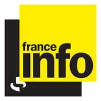 fb_share_logo