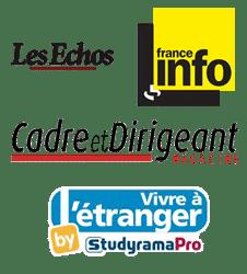 logos-1s