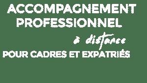 texte-banniere-accueil-final-2
