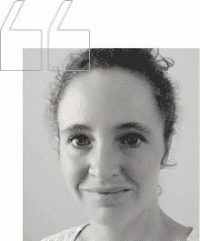 Claire/Asie/Ingénieur Chef de Projet / DÉCHETS & SERVICES ENERGETIQUES