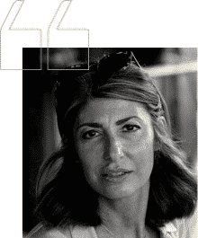 Marianne/France/Assistante de Juge/DROIT&JUSTICE