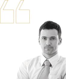 Sébastien / Angola / Business Unit Manager /CONSTRUCTION