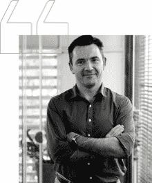 Bertrand, France/CFO/ INDUSTRIE