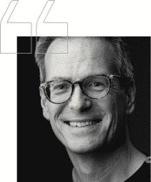 Arnaud / Directeur Marketing / industrie / France-Usa