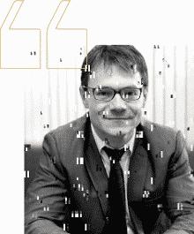 Romain, Kazakhstan/ General Director/PETROLE