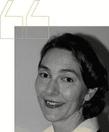 Anne, France/Responsable Juridique/ RECHERCHE