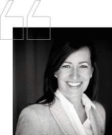 Anne-Laure / Finance Director / ENERGIE / France